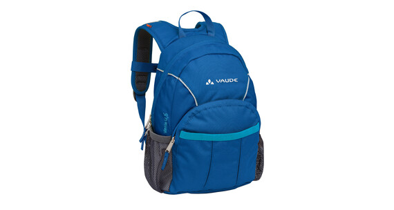 VAUDE Minnie 4,5 Backpack Kids marine/blue